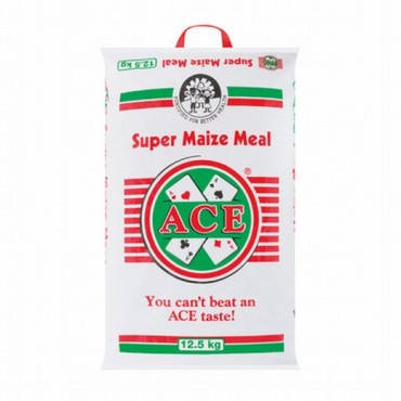 Ace Maize Meal (84)