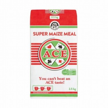 Ace Mealie Meal (45)