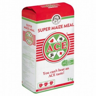 Ace Mealie Meal (49)