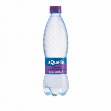 Aquelle Flavour Water Granadilla
