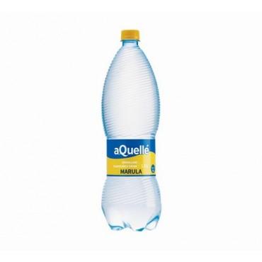 Aquelle Flavour Water Marula