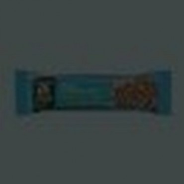 Beacon Jungle Energy Bar Milk Chocolate