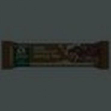 Beacon Jungle Energy Bar Dark