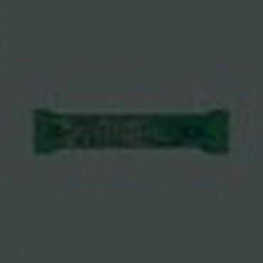 Beacon Wonder Bar Mint