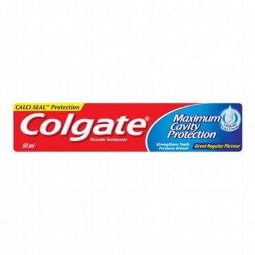 Colgate Tooth Paste Original