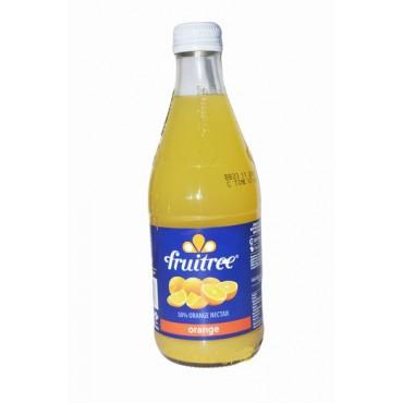 Fruitree Orange
