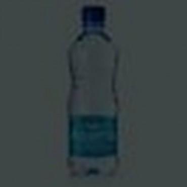 Kingsley Aquafria Still Water