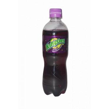 Kingsley Grape