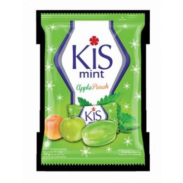 Kis Mint Apple Peach
