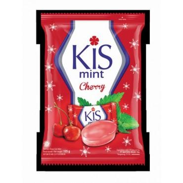 Kis Mint Cherry