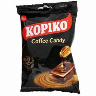 Kopiko Original Candy