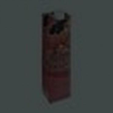Liqui Fruit Berry Blaze