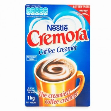 Nestle Cremora Coffee