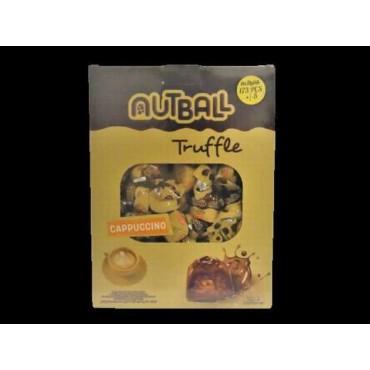 Solen Nutball Cappuccino 173s