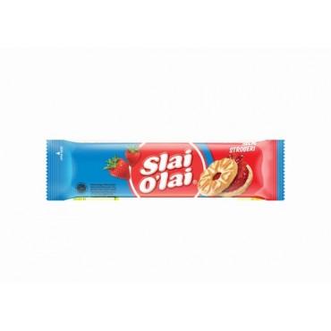 Slai Olai Strawberry
