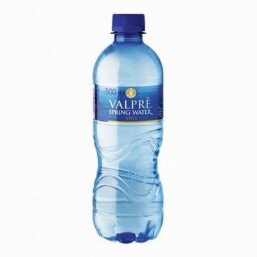 Valpre Still Water