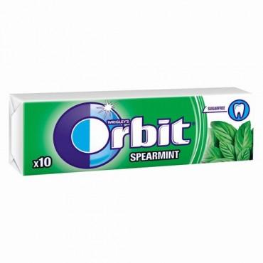 Wrigleys Orbit Spearmint